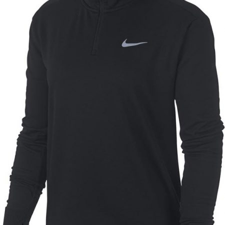 Nike Thermo Top Rit WMNS